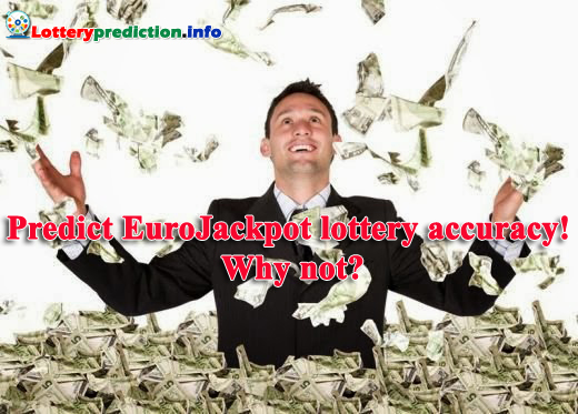EuroJackpot-lottery-prediction-algorithm-exactly