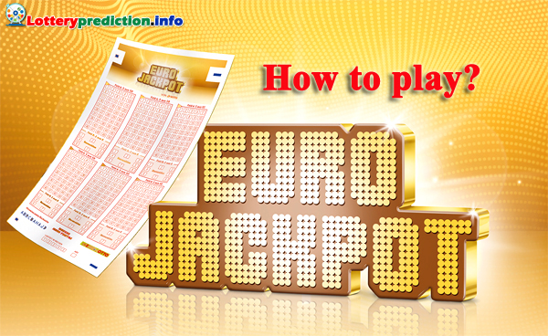 eurojackpot-how-to-play