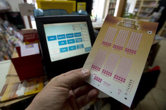 how-much-do-EuroJackpot-bets-cost