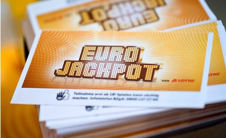 how-to-play-EuroJackpot-online