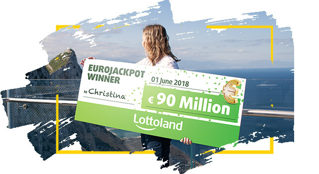 what-time-is-the-EuroJackpot-draw